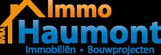 Immo Haumont